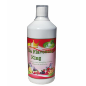 Bio Flavonoid king - 1L