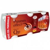 XXL PAKIRANJE 3 x 60 kapsul PHARMA EFFECT Q10