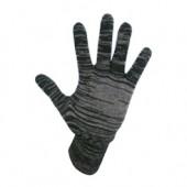 rokavice s celiantom